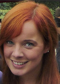 Daphne Paelinck