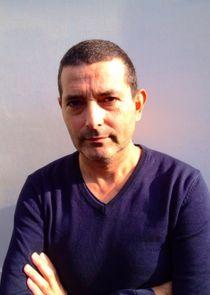Khaldoun Elmecky