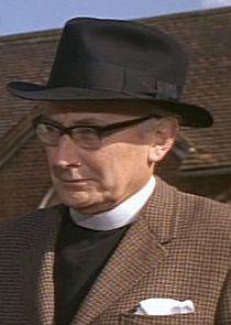 Noel Howlett