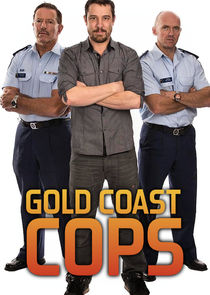 Gold Coast Cops