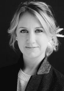 Suzanne Heathcote