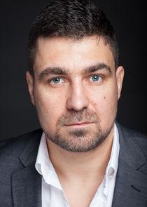 Orli Shuka