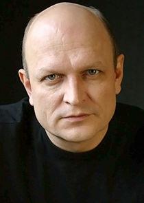 Александр Тютин