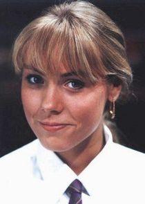 Justine Dean