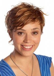 Sofie Van Moll