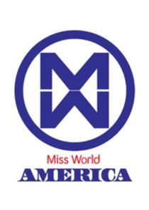 Miss World America