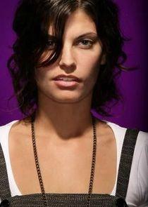 Melissa Bannon