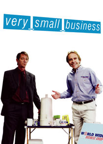 Very Small Business