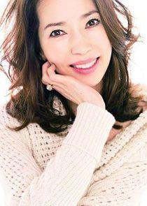 Keiko Masuda