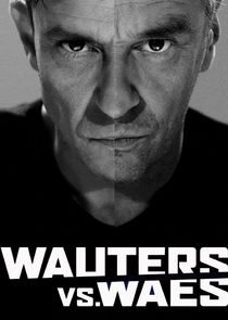 WatchStreem - Watch Wauters vs. Waes