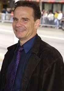Pete Conrad
