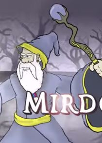 Mirdon