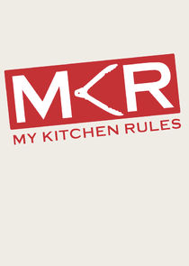 My Kitchen Rules