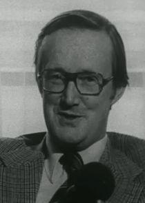 Bert Steinkamp
