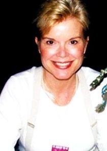 Susan Blu