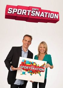 SportsNation cover