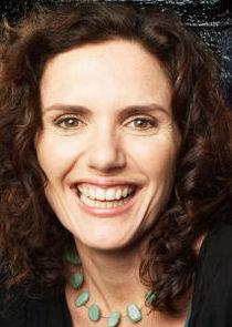 Robyn Butler