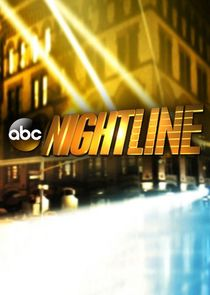 Nightline cover