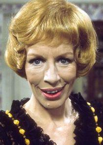 Mildred Roper