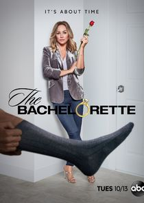 Poster of The Bachelorette S16E02 720p HEVC x265-MeGusta