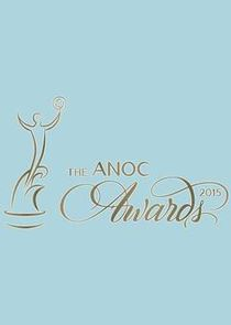 The ANOC Awards
