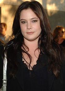 Liza Snyder