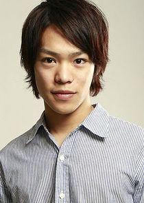Kensho Ono