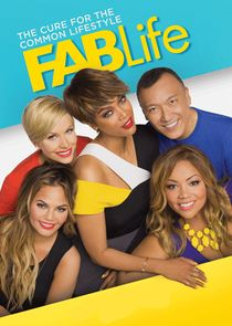 cover for FABLife