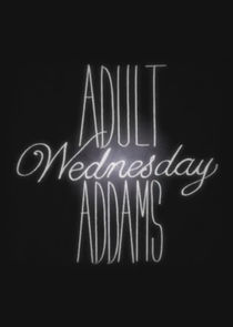 WatchStreem - Watch Adult Wednesday Addams