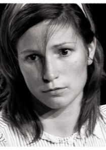 Eva Binon