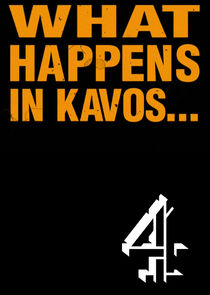 What Happens in Kavos...
