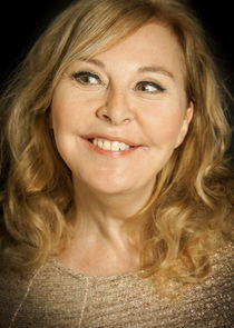 Kathy Pauwels