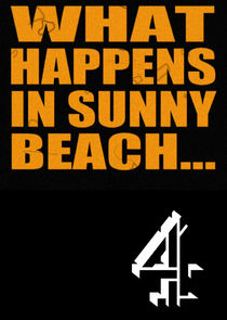 What Happens in Sunny Beach...