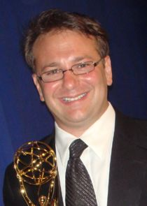 Jim Margolis