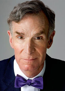 watch online Bill Nye Saves the World