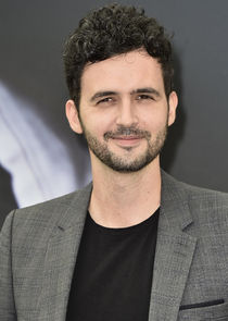 Raphaël Ferret