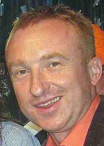 Jacek Grondowy