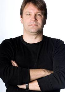 Piotr Rzymyszkiewicz