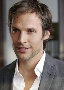 Markus Schoener