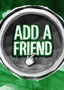 WatchStreem - Watch Add a Friend