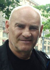 Waldemar Obłoza