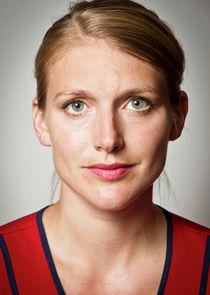 Charlotte Vandermeersch