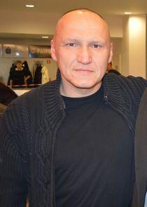 Mariusz Jakus