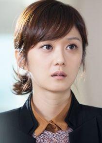 Jung In Jae