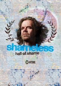 Shameless: Hall of Shame