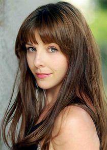Sophia Di Martino
