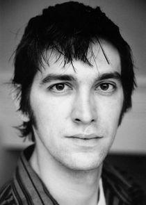 Owen McDonnell