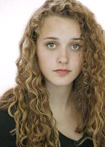 Michelle Deshon