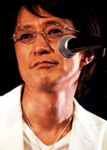 Juurouta Kosugi