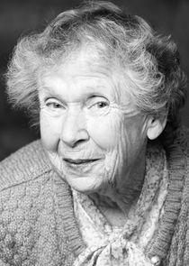Joan Linder